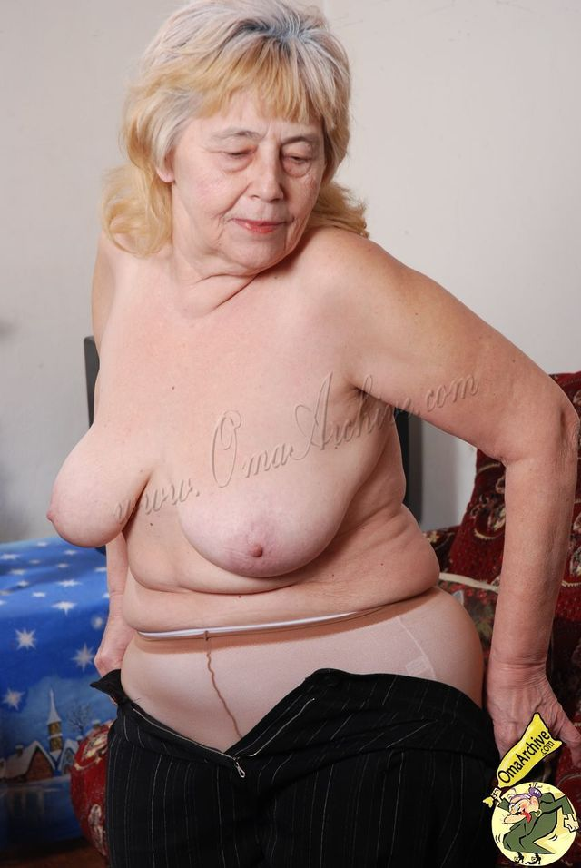 images of granny porn old set grannies