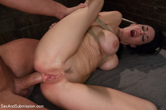 images of milf sex housewife veronica lonely submission avluv