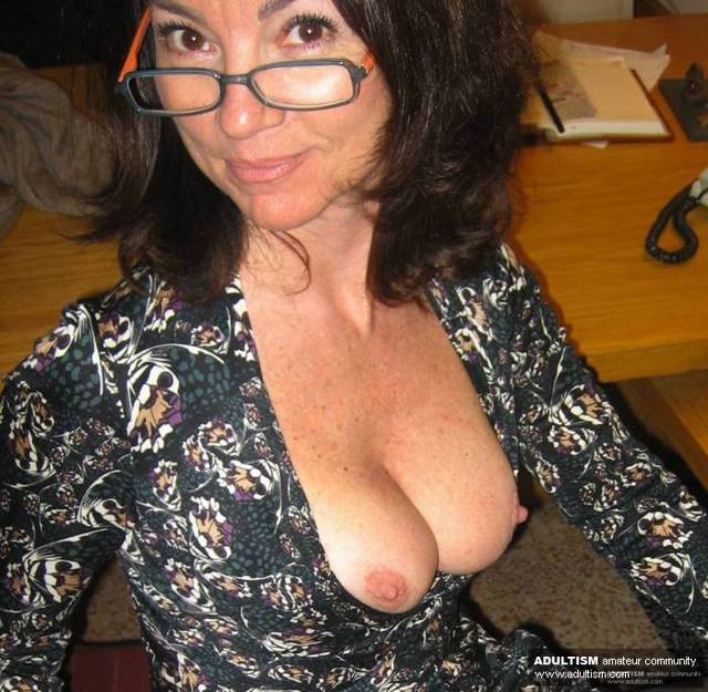 images of milf milf category