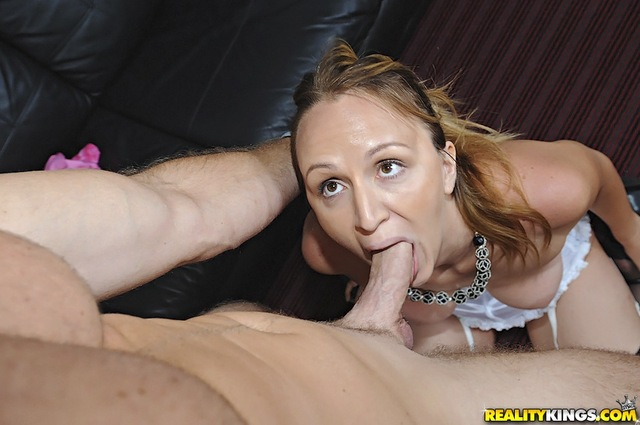 images of milf hunter milf dick hot reviews review sucking