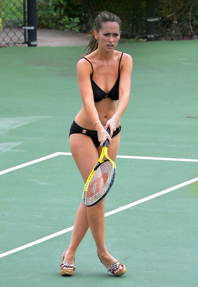 images of milf milf high wallpaper definition tennis
