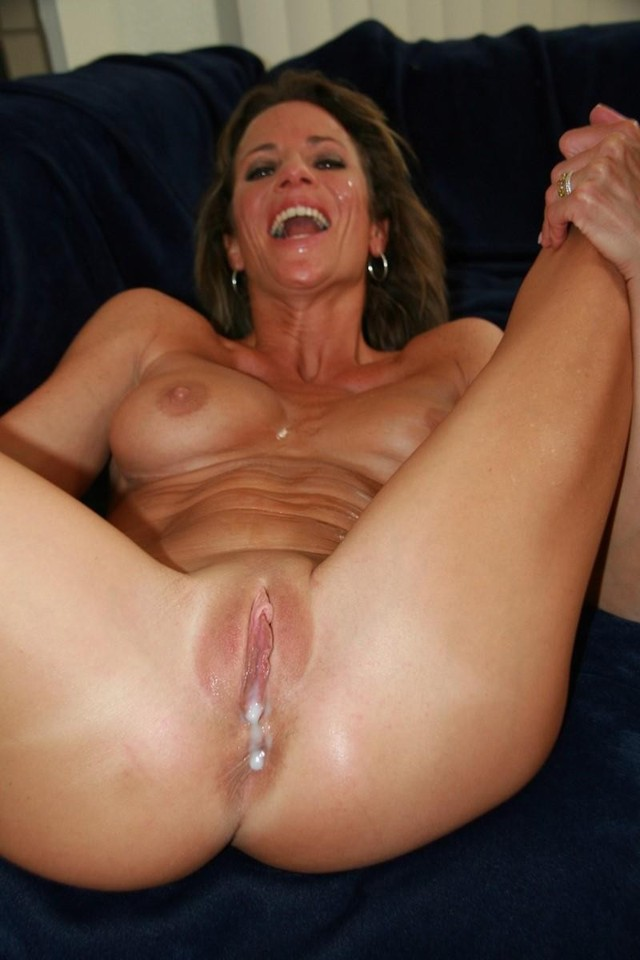images of milf media milf cum filled
