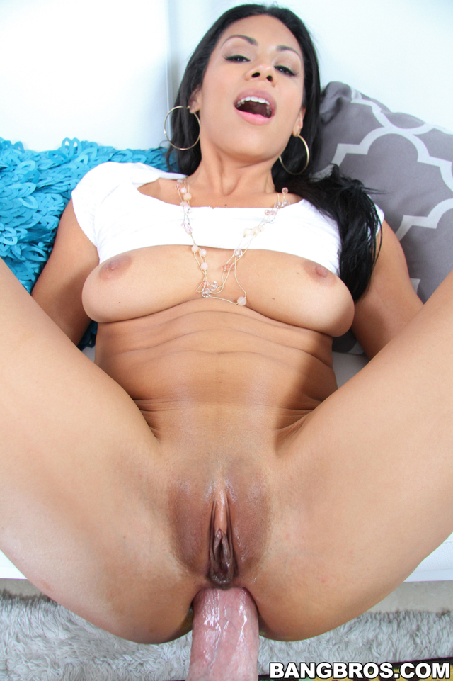 in older porn woman mature porn media original anal picture mother that hammer soup tomorrow