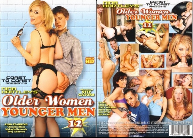 in older porn woman mature porn media older woman women younger dvd man