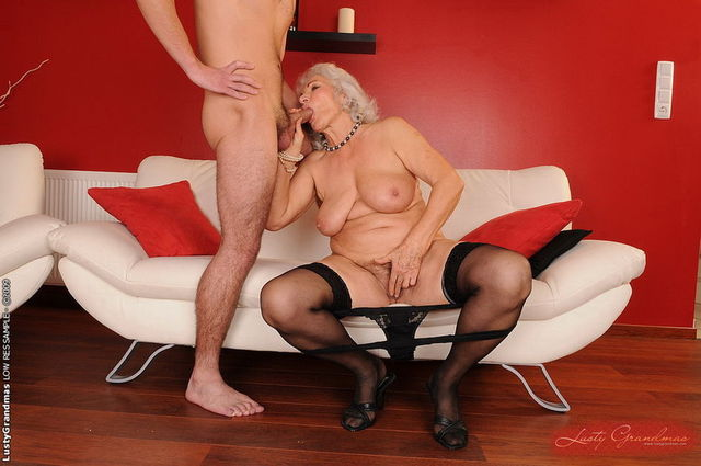 in older porn woman women old fucking gallery aminal