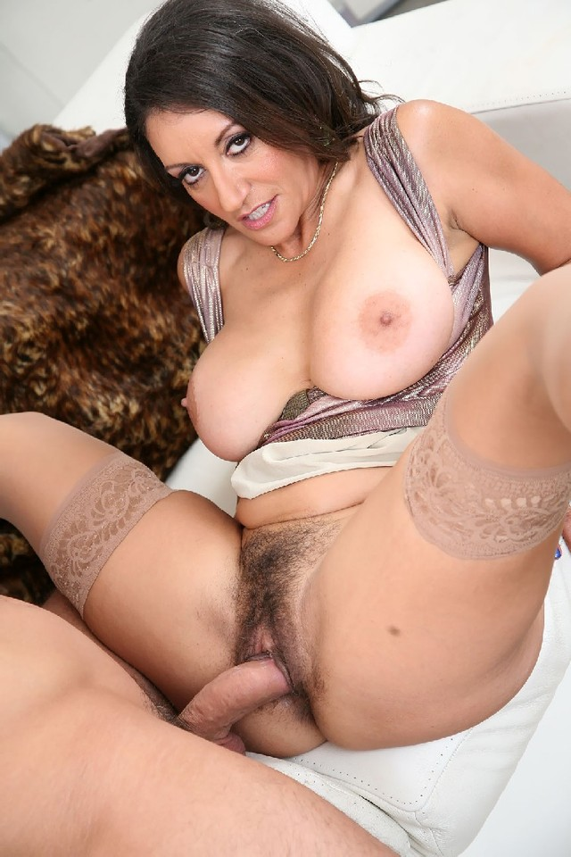 in older porn woman porn media older woman