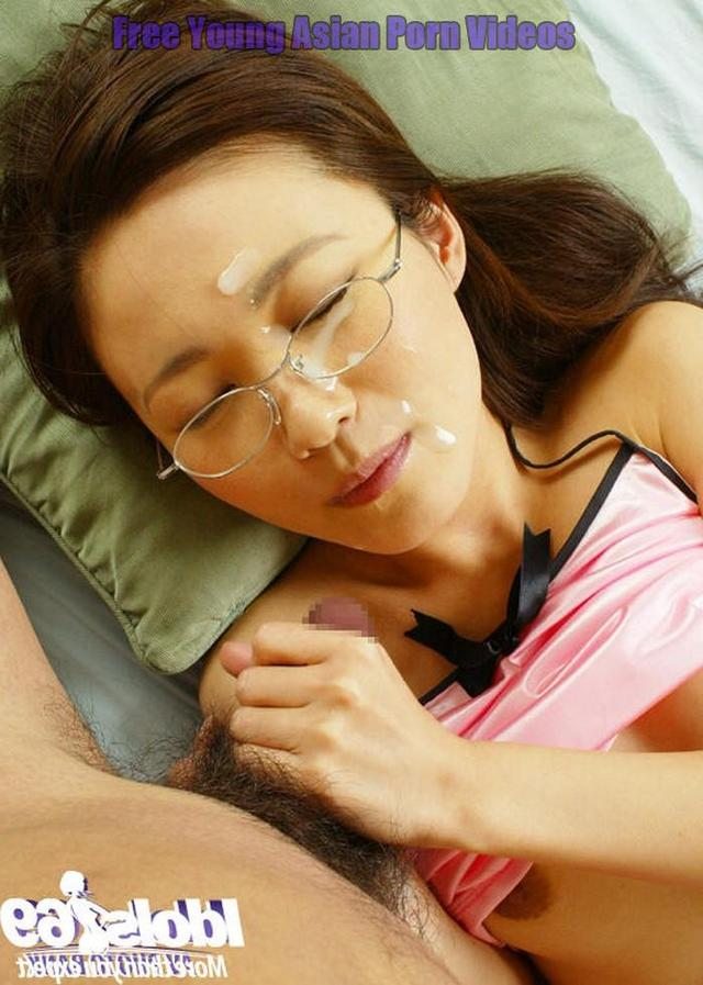 india mature woman porn pics free anal indian asian videos