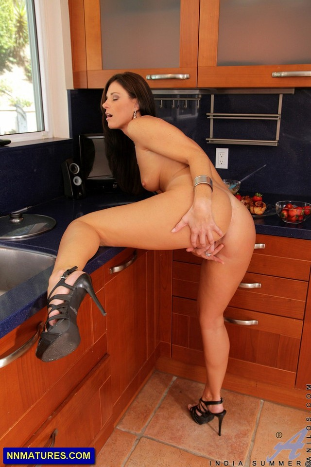 india porn mature pictures picture ass milf gallery sexy attachment india summer