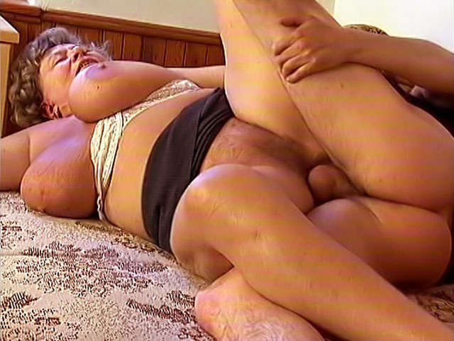 indian hot mom sex porn free video xxx fucking indian gallery aeb