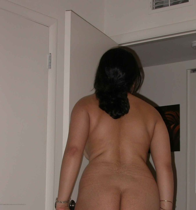 indian hot mom sex mom indian stories sexy desi aunty