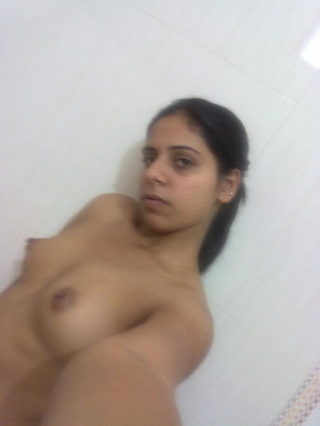 indian hot mom sex pussy nude galleries indian guide gthumb india south