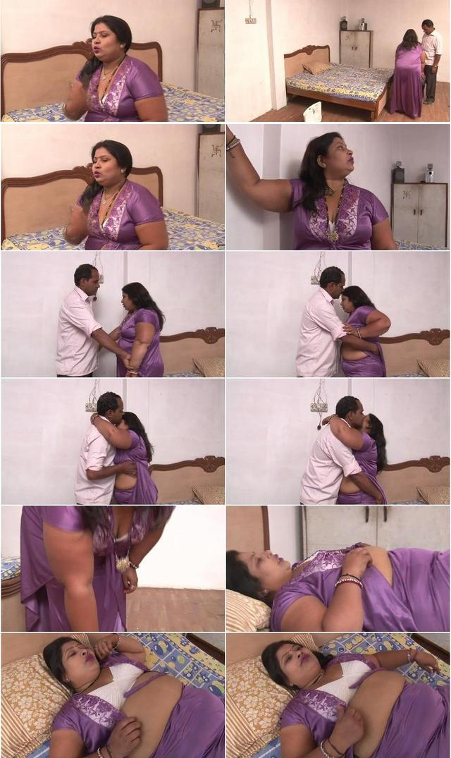 indian mature porn mature indian aunty ddn xqw houseeife electritian