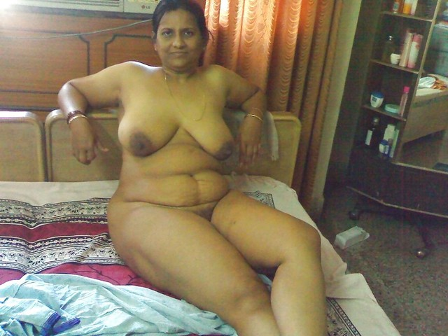 indian mature women porn mature porn pictures women fuck indian hot sexy
