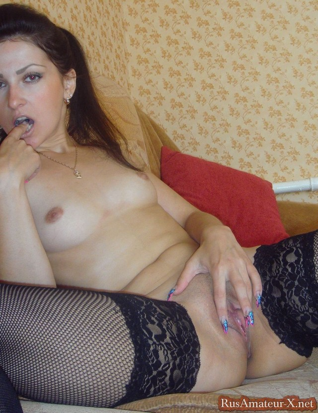indian mature women porn imgbig