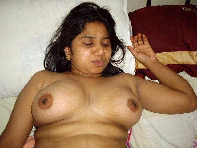 indian mom sex mom galleries indian chubby gthumb doggy indianspyvideos