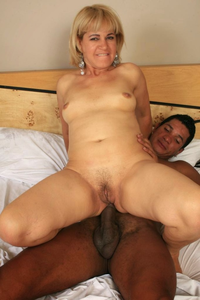 Milf mature older ladies