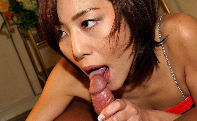 japanese mature porn pictures free mom blowjob asian gallery japanese aunt related prettiest