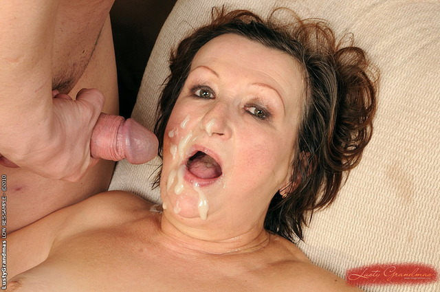 lady man old porn young pussy galleries gallery granny chubby fat fucked hard scj got bda deb eve edcc