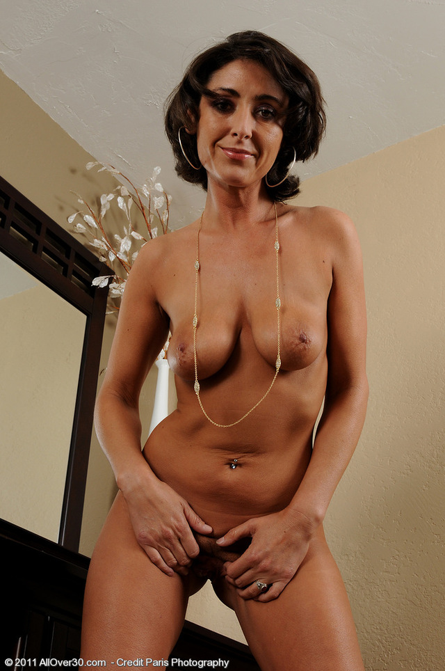 Useful topic older mexican milf