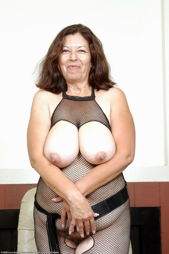 latina mature porn mature porn hairy photo lovely latina latinalatino guadalupe