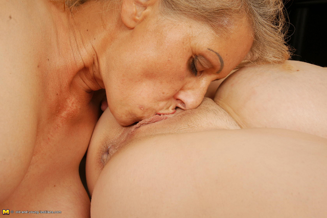 lesbian old porn young mature porn old young girl gallery lesbians pregnant seduced