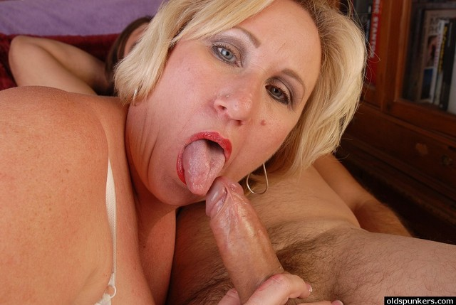 lick mature porn pics ass page large licking cougar lick exclusive molly rimjob