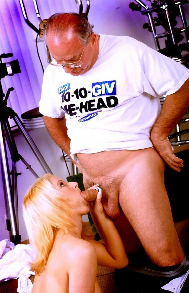 man mature porn porn media old man fat