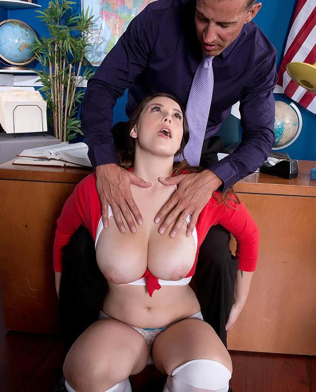 man old porn woman young fuck gallery married