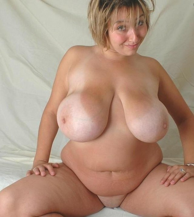 women mature nude Single busty