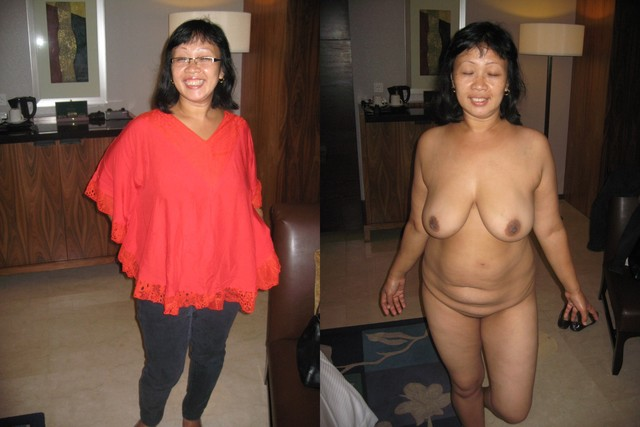 mature asian porn mature nude asian over years
