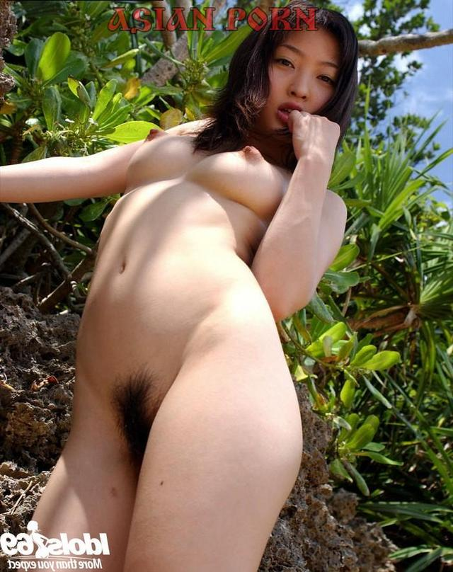 mature asian porn photos asian japanese public