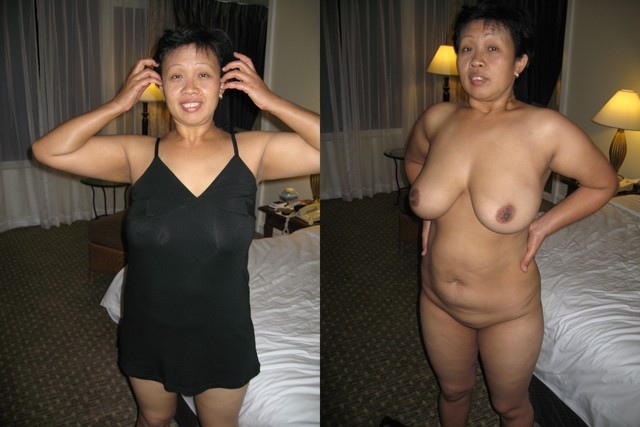 mature asian porn amateur mature nude porn photo asian over years