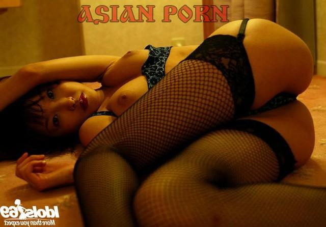 mature asian woman porn nude photos asian japan idols