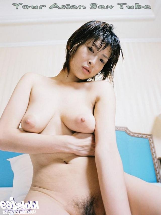 mature asian woman porn mature nude photos wife asian videos have our presented here