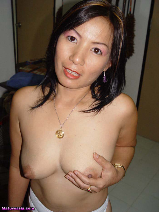 mature asian woman porn women fuck ass couple asian asians year ago notes