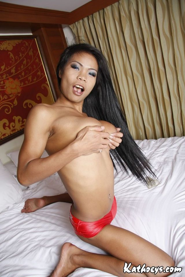 mature asian woman porn mature porn watch old womens asian gallery films beb