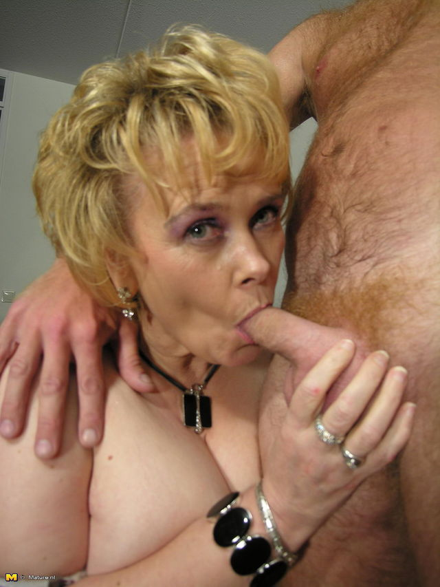 mature couple sex porn older young fucking girl couple amature watching sucking adb photoios