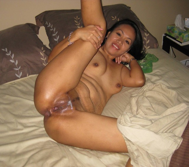 Young mexican slut dp pic