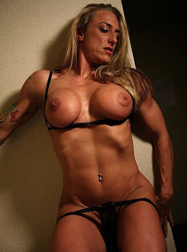 mature female porn fbb amazing strongwoman