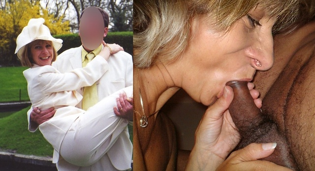 mature french porn mature french clothed bride unclothed