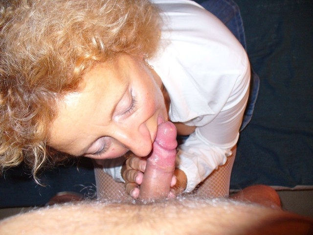 mature french porn mature porn pics free flashing public french
