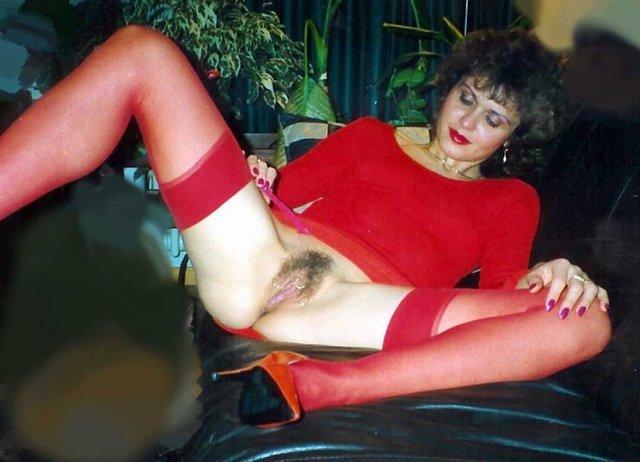 stephanie mcmahon nude fake