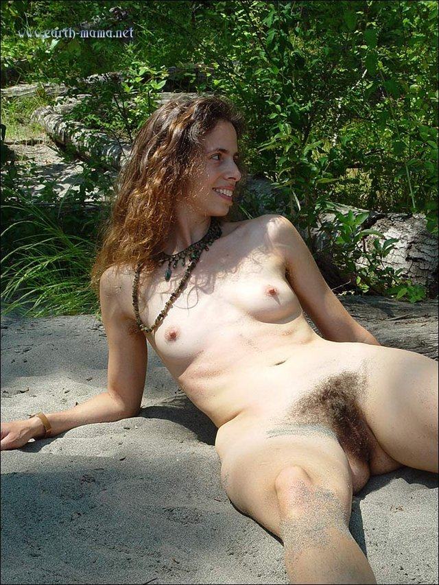 mature hairy porn pic goddess shows hippiegoddess maturehairy hippie