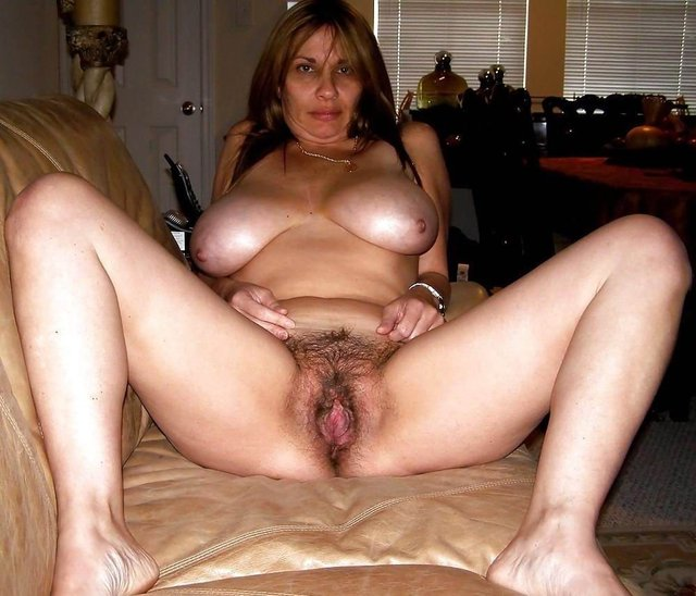 mature hairy porn pussy free galleries hairy videos vintage plus moms mouth pees