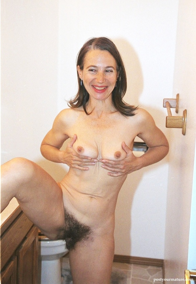 mature hairy porn amateur pussy hairy category showing