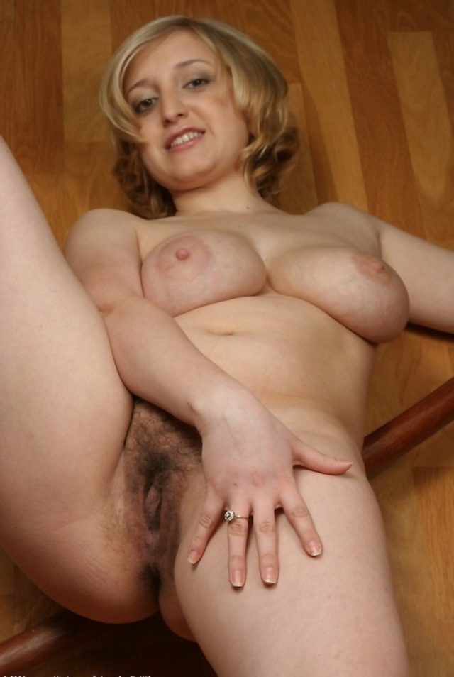 Theme, will best mature women thumbnails