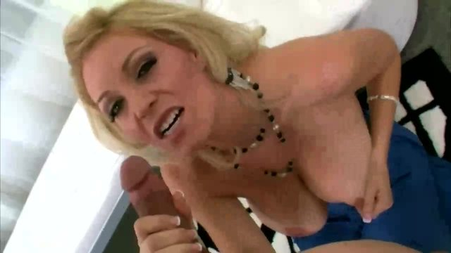 mature hand job porn mature porn page blonde giving tube videos titted handjob ggg