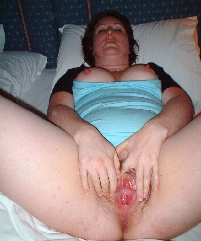 mature hard porn mature open hole