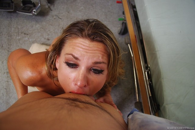 mature hardcore porn mature nude blowjob hardcore blonde blow gets amanda gives banged lusty beaches emrp