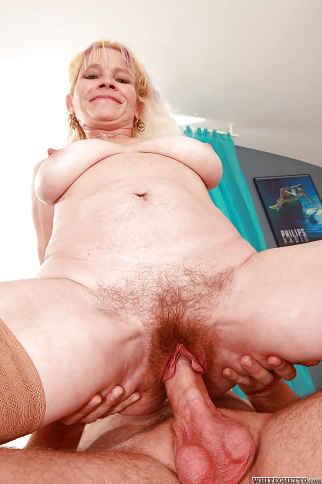 mature hardcore porn mature nude hardcore blonde cunt stockings gets bushy drilled celebs lascivious ykwigot